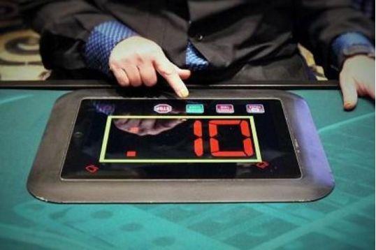 2018年关于德州扑克的五大预言!