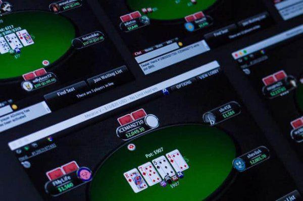 蜗牛扑克牌局分析:错误的翻牌圈加注