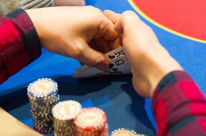 策略文章:迷惑好牌手的七种高效方法