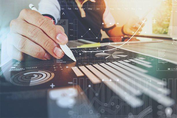 策略文章:针对降低牌桌变数的三点小建议