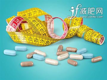 蜗牛扑克:减肥药有哪些副作用,看了就知道