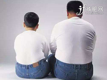 蜗牛扑克:肥胖会带来哪些危害,看了就知道