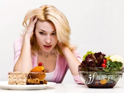 蜗牛扑克:为什么会短时间长胖 3个因素易引起肥胖
