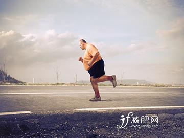 蜗牛扑克:肥胖会给我们带来什么危害呢