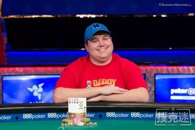 Shaun Deeb夺得WSOP K PLO冠军,入账http://www.allnewpokerblog.com/wp-content/uploads/2018/06/news_101159q52t5pbabg5tuosq.jpg,402,683!