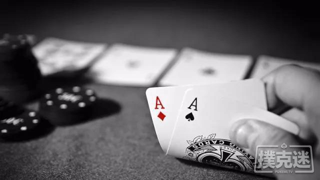 棋牌政策新风向,6.20法案全解析!