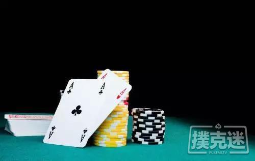 蜗牛扑克:策略 | 如何对抗紧凶牌手?