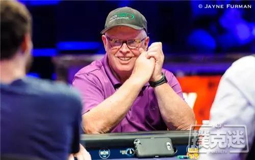 【蜗牛扑克】那些曾经很In,但是现在已Out的扑克策略都有哪些?