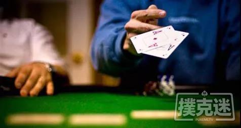 【蜗牛扑克】如何量化和最大化比赛中的弃牌率?