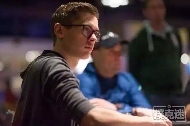 【蜗牛扑克】策略   如何成为一位高级牌手?
