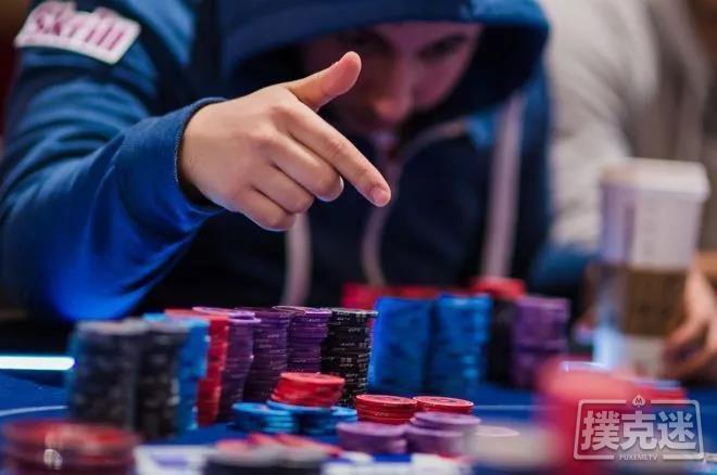 蜗牛扑克:了解数学在扑克中的重要性