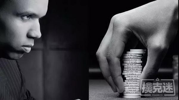 蜗牛扑克:世界重量级拳击冠军竟然也要来玩扑克!