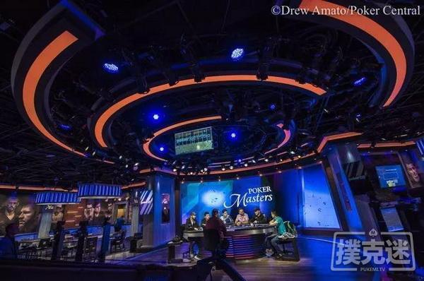蜗牛扑克:职业牌手在扑克大师赛上给出的业余牌手八大不足之处