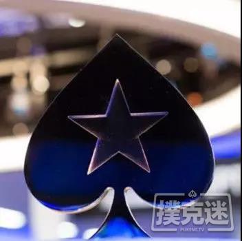 蜗牛扑克:扑克之星即将提供线上平台短牌扑克