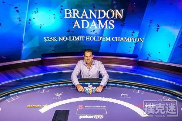 蜗牛扑克:David Peters赢得扑克大师赛主赛事冠军,奖金http://www.allnewpokerblog.com/wp-content/uploads/2018/09/news_103747d2u4aqt3atvu7gvp.jpg,150,000