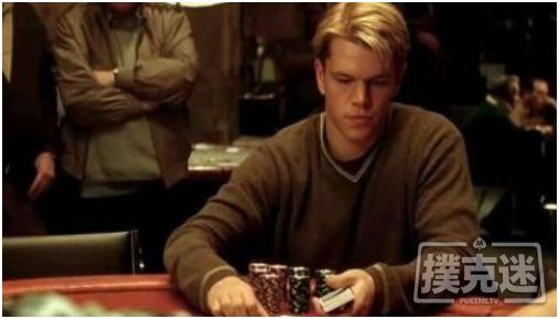 蜗牛扑克:德州扑克你更喜欢线上还是线下?