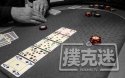 【蜗牛扑克】10条打牌的潜规则