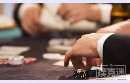 蜗牛扑克:Fabian Quoss宣布离开扑克圈!