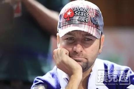 【蜗牛扑克】牌局分析 | 66遭遇小筹码玩家全压,怎么玩?