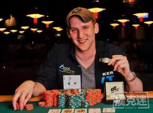 蜗牛扑克:扑克直播之王Jason Somerville突然回归,但直播技能却异常生疏