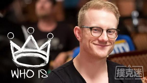 蜗牛扑克:Jason Koon扑克锦标赛的问鼎之路!
