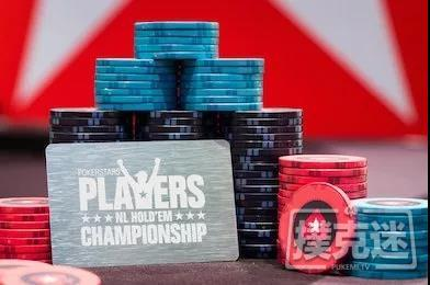 蜗牛扑克:扑克之星公布PSPC和PCA赛程,赛规是由民意决定的?