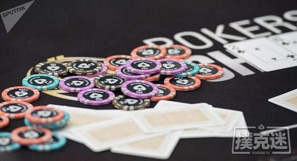 【蜗牛扑克】五条建议能帮你赚得更多的盈利