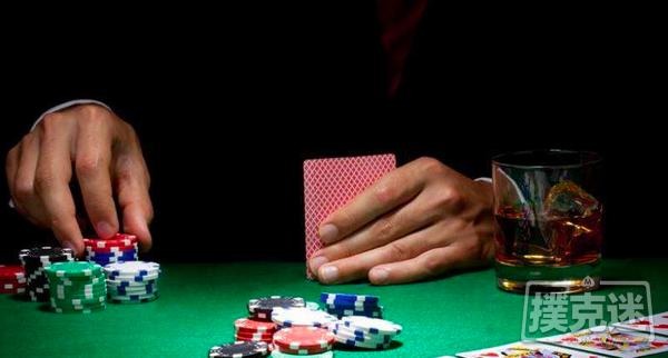 【蜗牛扑克】打牌中存在超能力吗?
