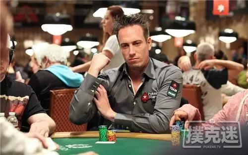 蜗牛扑克:某扑克之星明星队员因心律失常住院,检查后并无大碍