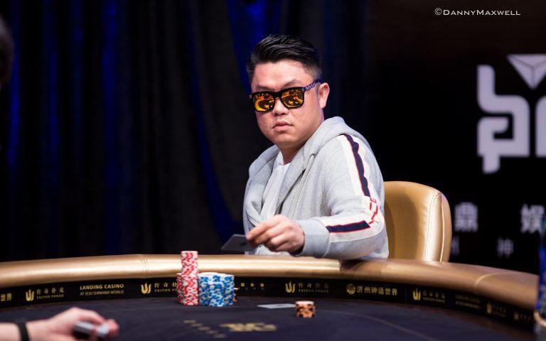 蜗牛扑克:传奇来年宣传片暗示将推出史上最高买入扑克赛!