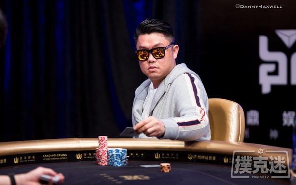 蜗牛扑克:传奇来年宣传片暗示将推出史上最高买入扑克赛