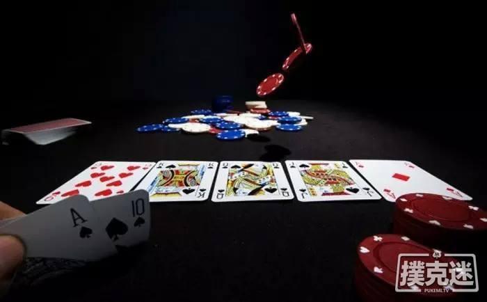 【蜗牛扑克】短牌中的数学以及一些推论