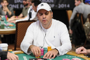 蜗牛扑克:扑克玩家因超级碗诈骗被叛入狱18个月