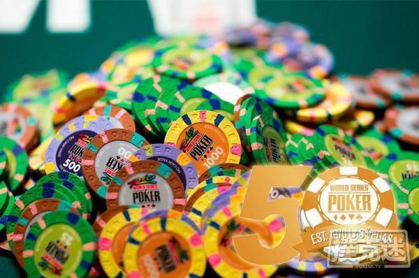 蜗牛扑克:WSOP宣布http://www.allnewpokerblog.com/wp-content/uploads/2019/01/news_105142og5lz5kp0yb0alma.jpg,000 Mini主赛事,巨人赛买入降至0