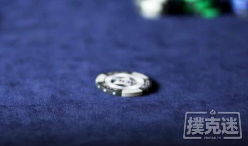 """【蜗牛扑克】利用""""弱领先下注""""赢得更多底池"""