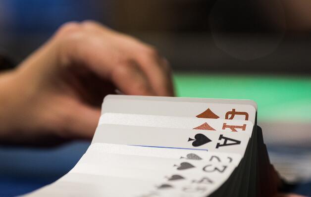 蜗牛扑克:你不必做精密范围分析的四个理由