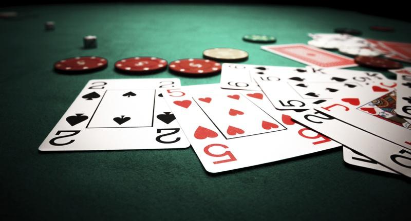 蜗牛扑克:为什么有那么多职业牌手会变得一贫如洗?(二)