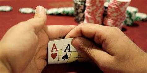 蜗牛扑克:如何计算翻前发到特定起手牌的概率