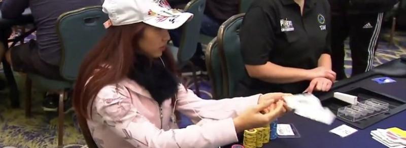 蜗牛扑克:写给新手的弃牌指南