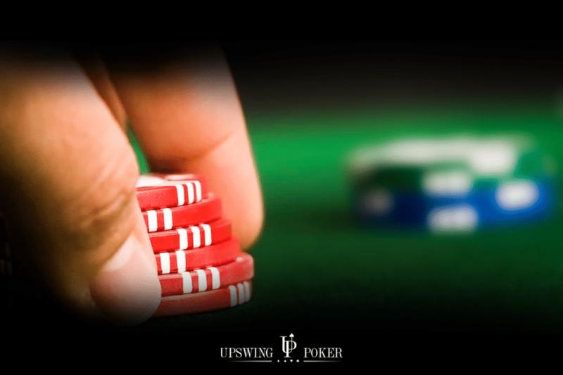 蜗牛扑克:何时你应该在3bet之后持续下注?—下篇