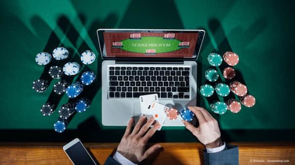 蜗牛扑克:Daniel Negreanu发起线上扑克VPN道德两难讨论