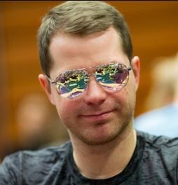 【蜗牛扑克】Jonathan Little谈扑克:避免游戏弱听牌