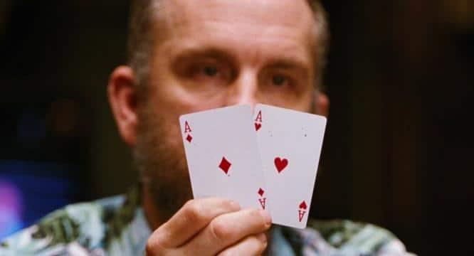 【蜗牛扑克】如何像职业牌手那样应对下风期