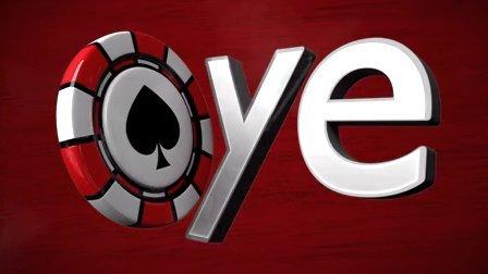 【蜗牛扑克】德州扑克新玩法:血进血出大菠萝