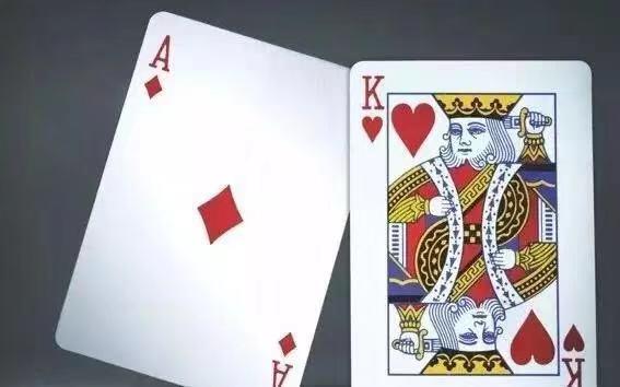 【蜗牛扑克】无限德州六人桌策略:翻前平跟的应对