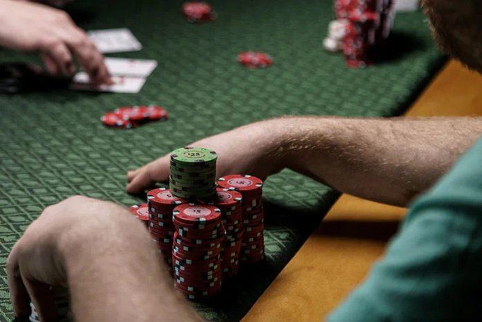 【蜗牛扑克】帮助线上微额注玩家盈利的五个小贴士