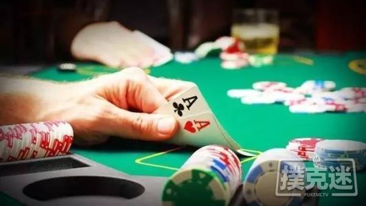 【蜗牛扑克】你是容易on tlit的玩家吗?