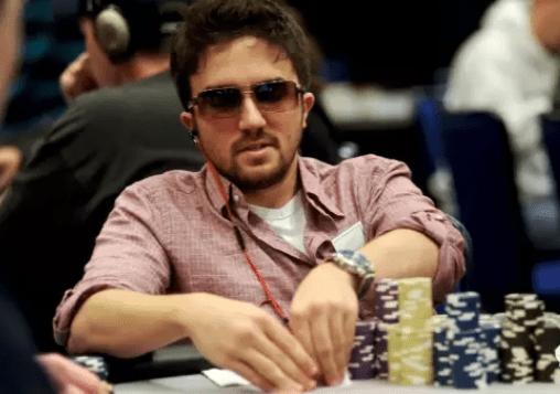 【蜗牛扑克】论德州扑克选手的平均水平