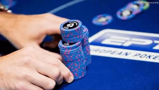 【蜗牛扑克】《玩转牌手》读书笔记:扑克没有绝对标准打法