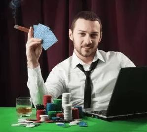【蜗牛扑克】处理和利用扑克疲劳
